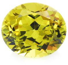 One of the rarer varieties within the garnet group, Mali Garnet typically yellowish green, brownish green, brown, or minty green. Mali name is based on the country where the stones are mined in West Africa. It was discovered in 1994 and Mali is still the only known source.