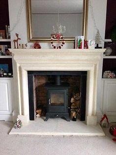 Bolection-Bath-Stone-Fireplace-Fire-Surround-Price-Includes-Bath-Stone-Hearth