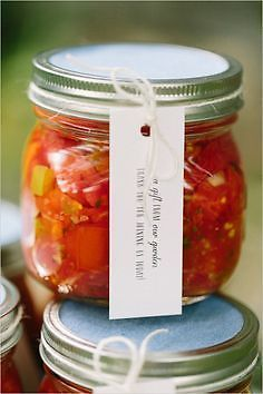 10 Wedding Favors Your Guests Won't Hate! | eBay