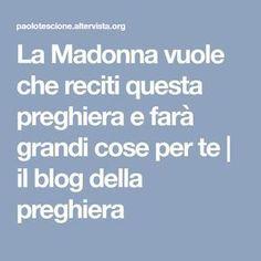 Madonna, Prayers, Album, Blog, Amen, Emoticon, Curiosity, Smiley, Christmas