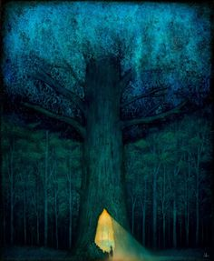 **Andy Kehoe - Beyond the Familiar