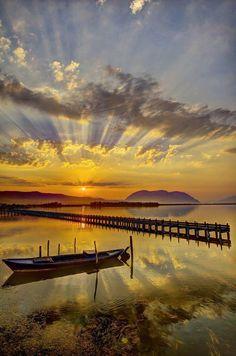 Mesologgi,Greece