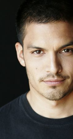 Nicholas Gonzalez, Actor: Resurrection Blvd.. Nicholas Gonzalez was born on January 3, 1976 in San Antonio, Texas, USA as Nicholas Edward Gonzalez. He is an actor and producer, known for Resurrection Blvd. (2000), Анаконда 2: Охота за проклятой орхидеей...