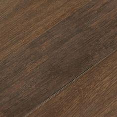 Shenandoah Brown White Body Wood Plank Ceramic Tile - 6 x 24 - 911103391 Plank Flooring, Wood Planks, Hardwood Floors, Ceramic Floor Tiles, Tile Floor, Wood Look Tile, White Bodies, Floor Decor, Brown Wood