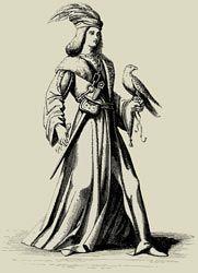 Sir Herbert, Chamberlain of England, de Winchester (Jones/FitzHerbert) discovered on Ancestry.com