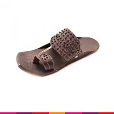 a0c92e0ff24 Kolhapuri Chappal – Brown 1. Shoe Shop · Women Footwear in Pakistan · Puma  Wynne Ballet Pink 1 Online Shopping Shoes ...