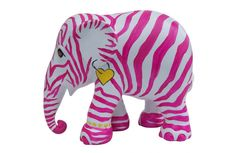 Elephant Parade Webshop - Buy your own elephant here! Elephant Images, Elephant Pictures, Elephant Walk, Elephant Parade, Asian Elephant, Elephant Love, All About Elephants, Elephants Never Forget, Painted Elephants