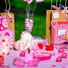 cuz _she's_crafty photography . All paper goods made by Cuz She's Crafty        #minivalentines #valentinesday #vday #feb14th #valentines #owl #loveydovey #breamboat #handmade #handmadecards #handcrafted #holiday #hearts #love #kisses #oxox #ox #heart #red #pink #white #scrapbooking #scrapbook #forsale #sale #cuzshescrafty #crafts #crafty