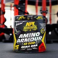 NPL prides ourselves on providing quality supplements with no propriatery blends. Find the Best Workout Supplements to take to reach your goals. Best Workout Supplements, Sports Nutrition, Nutritional Supplements, Fun Workouts, Products, Gadget, Sports Food, Workout Meals