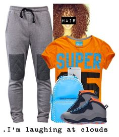 """""""8/6/15"""" by aribearie ❤ liked on Polyvore"""