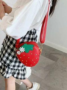 Women's Bags | Crossbody Bags, Backpacks & More | ROMWE USA Cheap Bags, Romwe, Free Gifts, Shopping Bag, Shoulder Bag, Backpacks, Women's Bags, Crossbody Bags, Usa