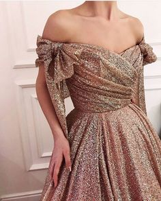 custom made you affordable wedding & evening prom dresses online. Shop Our new arrival prom dresses uk, cheap bridesmaid dresses now Sequin Evening Dresses, Ball Gown Dresses, Evening Gowns, Prom Dresses, Formal Dresses, Sequin Gown, Wedding Dresses, Off Shoulder Gown Evening Dresses, Elegant Dresses