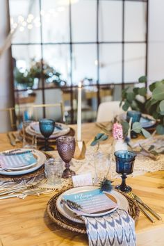 SOIREE   CENTER - Member Spotlight: Wedding Kate Events via soireecenter.com