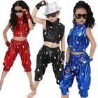 hip hop costumes for kids - Google Search Hip Hop Costumes, Cute Costumes, Dance Costumes, Harem Pants, Google Search, Fun, Kids, Dresses, Fashion