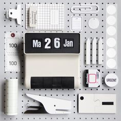 Present and Correct, White Cool Stationery, Stationery Design, Stationary, Flat Lay Photography, Prop Styling, Too Cool For School, Writing Paper, Looks Cool, My Favorite Color