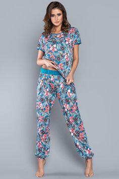Latest Fashion, Womens Fashion, Fashion Hacks, Fashion Tips, Fashion Fashion, Summer Looks, Kimono, Pajama Pants, Jumpsuit