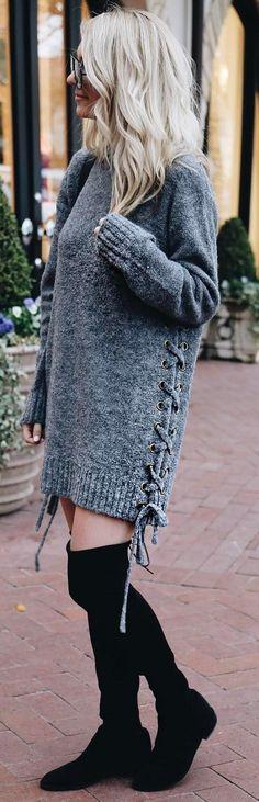 sweater dress weather https://bellanblue.com