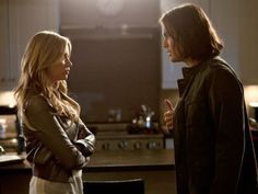 caleb and hanna in pretty little liars