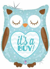 1000 Ideas About Boy Baby Showers On Pinterest Baby