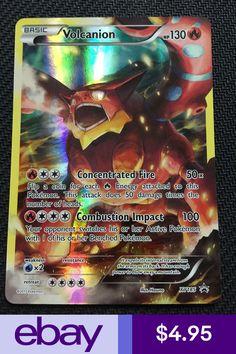 pokemon card game gameboy advance