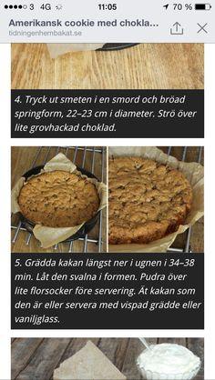 American cookie 6