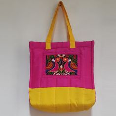 Smart and stylish Diwali gift for everyone..