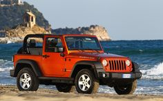29 Best Jeep Wallpaper Images On Pinterest Wheels Atvs And Jeep Cars