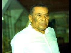pai Joaquim,  Barbosinha - Homenagem para Manoel Jacintho Coelho