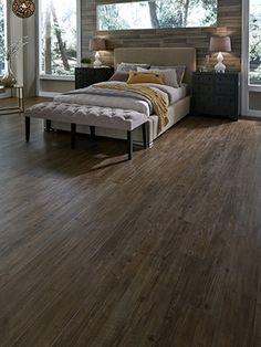 Tarkett permastone luxury vinyl tile and plank bp1311timbergrey tarkett permastone luxury vinyl tile and plank bp1313hazel tyukafo