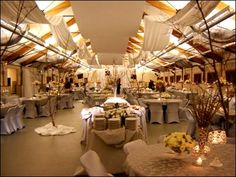 We Love The Pickering Barn Wedding Venue In WA