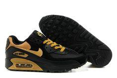 Goedkope originele air max schoenen verkooppunten aanbieding in onze winkel in Nederland.,alle schoenen zijn origineel en rechtstreeks uit de fabriek. alle Schoenen NIKE AIR MAX zijn 30-70% korting en met gratis verzending