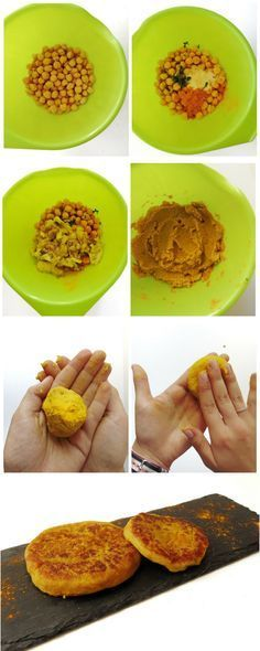 23 Ideas For Baby Food Snacks Recipes For Veggie Recipes, Baby Food Recipes, Snack Recipes, Vegan Vegetarian, Vegetarian Recipes, Healthy Recipes, Vegan Meals, Tortillas, Ratatouille
