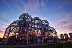 Acontece em Curitiba, no dia 20 de setembro, a 12ª edição do Salão do Estudante, maior feira de educação internacional da América Latina.