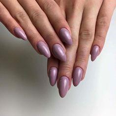 Gel Brush Piccolo Latte by Sonia Bąk, Indigo Young Team Wrocław #nails #nail #pink #nude #indigo #indigonails #pinknails #sexy