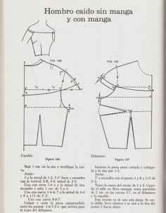 Transformación de cuello