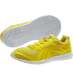 Faas 400 Bolt Running Shoes$85.00