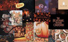 Macbook Air Wallpaper, Mac Wallpaper, Wallpaper Backgrounds, Macbook 13 Inch, Laptop Backgrounds, Halloween Wallpaper, Aesthetic Wallpapers, Room Inspiration, Aesthetics