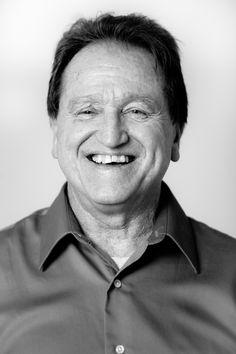 Paul Custer - Search Marketing DIrector