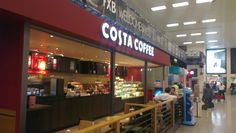Coffee time Malta International Airport - Malta Taxi Online Call +35699977761