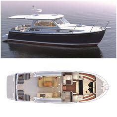 Back Cove 32    #backcove32 #motoryat #motoryacht #tekne #boat #bot #deniz #sea #sealife #yachtlife #boatlife #yachting #boating #yat #yacht #süperyat #superyacht #luxury #luxuryyacht #yachtworld #yatvitrini .. http://www.yatvitrini.com/back-cove-32?pageID=128