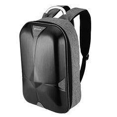 f1586b57e1 Powerextra Hardshell Waterproof Anti-Shock Carrying Backpack for DJI Mavic  Pro and Accessories. dineshika sandamali · Sports bags