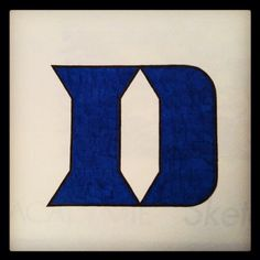 will always love Duke basketball