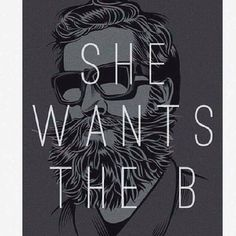 Beard quotes: Top 60 Best Funny Beard Memes - Bearded Humor And Quotes. Moustache, Beard No Mustache, Epic Beard, Sexy Beard, Man Beard, Trimming Your Beard, I Love Beards, Awesome Beards, Beard Quotes