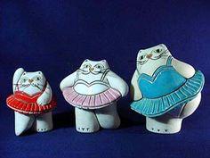 Rinconada ballerinas cat sizes