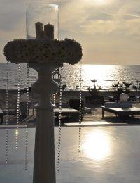 Matrimonio Spiaggia Inverno : 227 fantastiche immagini su matrimoni in spiaggia nel 2016