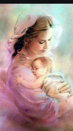 Image result for mary most sorrowful mother of all christians pray for us
