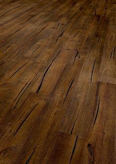 las mejores opciones de pisosflotantes las vas a encontrar en blaisten pisos de madera. Black Bedroom Furniture Sets. Home Design Ideas