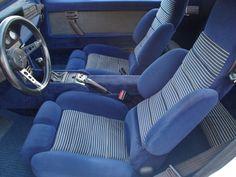 1981 Renault Alpine - A310 V6 | Classic Driver Market