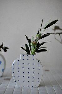 Aya Sugiura ceramics
