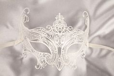 Shop Stylish Venetian masquerade party masks for men and women and couples. Carnival and theatre inspired to themed masked ball Venetian Masquerade Masks, Masquerade Ball, Halloween Outfits, Halloween Costumes, Fairy Costumes, The Magic Faraway Tree, Princess Tutu Dresses, All White Party, High Fashion Makeup